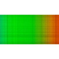 Spectromètre amateur home made pour télescope