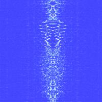 Meteor scatter Graves radar