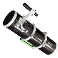 Test et avis, Télescope Skywatcher N 250/1200